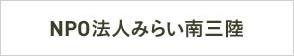 button-link-4.jpg